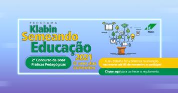 2639_03-Banner-2Concurso-Boas-Praticas-Semeando-Educacao